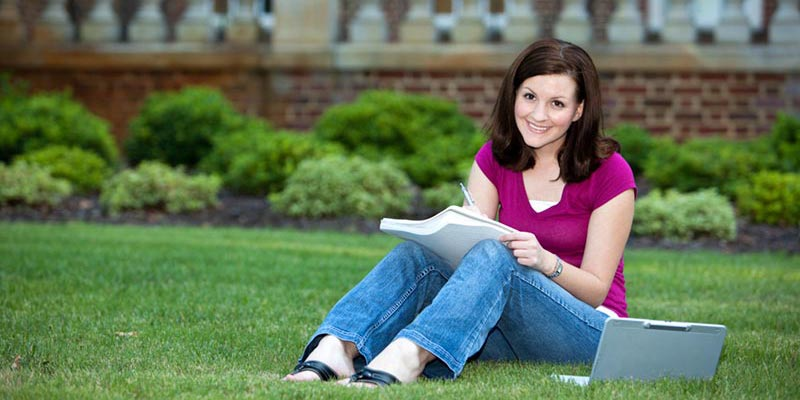Article Image Online Education for International Students